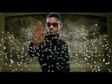 Матрица с Уиллом Смитом - what if The Matrix starred Will Smith
