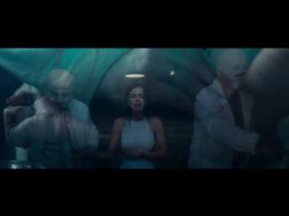Елена Темникова ft. ST – Сумасшедший русский