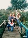 Настюша Яременко фото #41