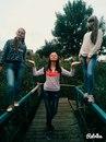 Настюша Яременко фото #38