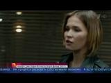 На Первом канале — громкая премьера_ многосерийный фильм «Налет»
