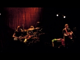 Ben Howard  Keep Your Head Up (Live @ East Coast USA Tour Terminal 5)