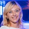 Ksenia Karlova
