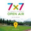 Open AIR Belgorod | 29-30 июля 2017