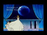 сейлор мун 6 сезон заставка Sailor Moon Solar Sailor S