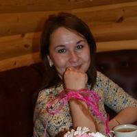 Ольга Клейменова