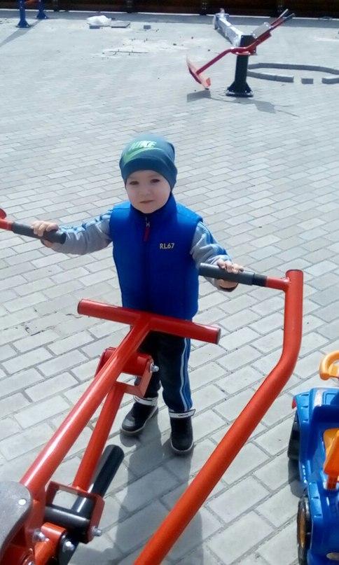 Наталя Богдан | Львов