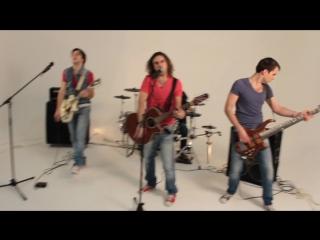 Старые песни о главном 70-х 80-х 90-х годов (не телепроект), песни старые - клипы новые - YouTube