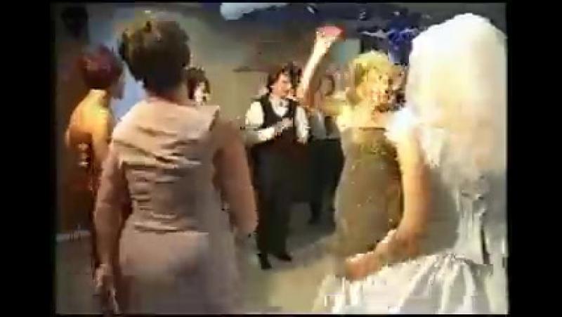 Cock and Ball Torture aphrodisianus