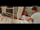 Geo_Da_Silva_-_I_Love_U_Baby_Official_Video