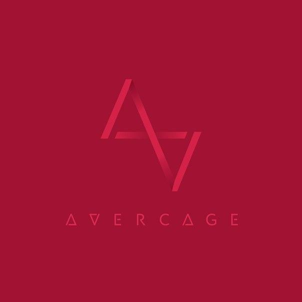 Новый сингл AVERCAGE - Red (2016)