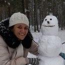 Юлия Смирнова фото #28
