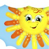 🎈 Воздушные шары и все для праздника ЭтоСказка