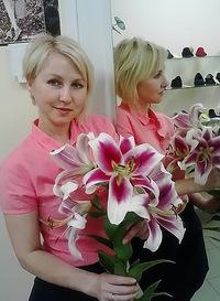 ТатьянаВоротникова
