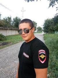 Синев Влад