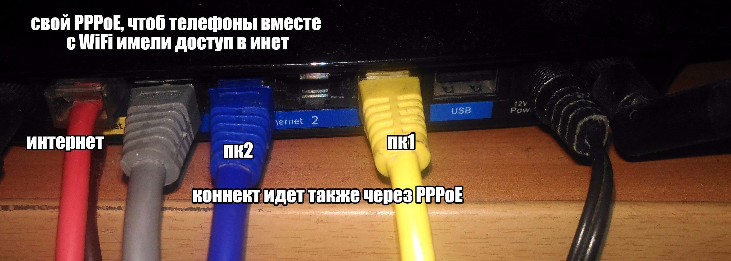 n1vTnH-cP5s.jpg