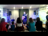 Виктор Лавриенко(Subcultura)-Песня настоящему мужчине