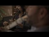 Taksim Trio - Devlerin A