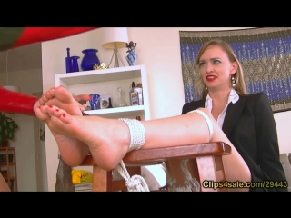 catherine quills tickling - preview