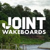 JOINT WAKEBOARDS