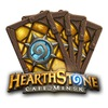 Hearthstone Cafe, Минск