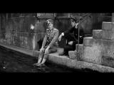 Щит и меч 1968 Фильм 3. Обжалованию не подлежит