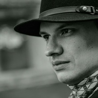 Вит Музуров
