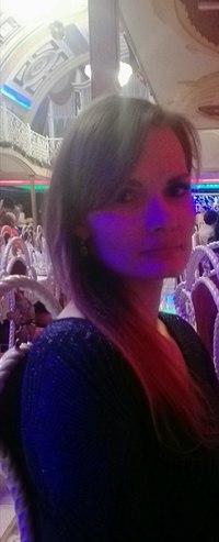 Алина Илларионова, Ростов-на-Дону - фото №3