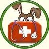 Ветеринарная клиника им.Евгении Мамоновой