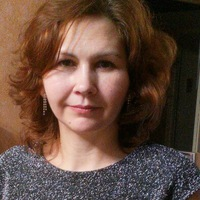 Шаркова Светлана