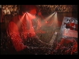 Наутилус Помпилиус - Бриллиантовые дороги (Акустика. Концерт в ДК Горбунова) HD