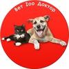 """Ветеринарная клиника """"Вет Zoo Доктор"""""""