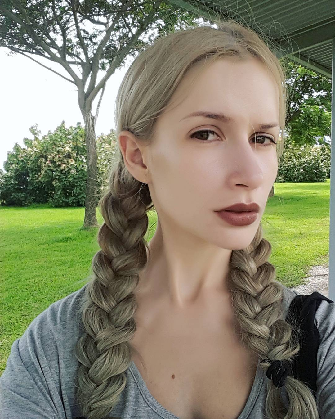 Не хотела трахаться русская девочка на камеру порно онлайн фото 410-775