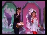 Ricchi e Poveri - Voulez Vous Danser (Studio Performance) (1984)