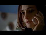 True Dare Kiss 1x05 RUS SUB