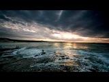 Deep Care - Blacks (Daniel Kandi Lifted Remix)  HD Vapour TRANCE