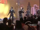 Jermaine Stewart- DON'T TALK DIRTYUS TV 4.30.88 (Rare Footage)