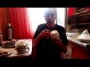 Супер метод очистки печени и желчного пузыря Бессмертник и ромашка горячие настои