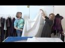 Валяем одежду на сложных шаблонах. Анонс видеокурса О.Ткаченко и Н.Кондрашевой