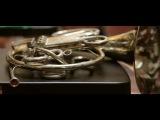 Gil Evans Paris Workshop - Laurent Cugny Spoonful (album trailer)