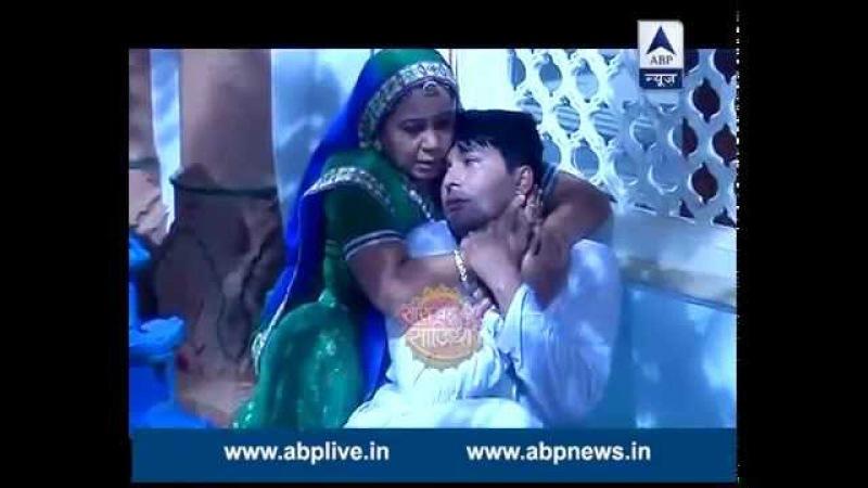 Diya Aur Baati Hum: Who will be Suraj's second wife?