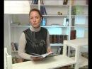 Книга «Русская девушка – святая мученица царевна Ольга»