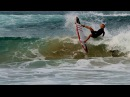 Очередное крутое видео с австралийским волнами и всем известными райдерами: Kooks SUPVideo