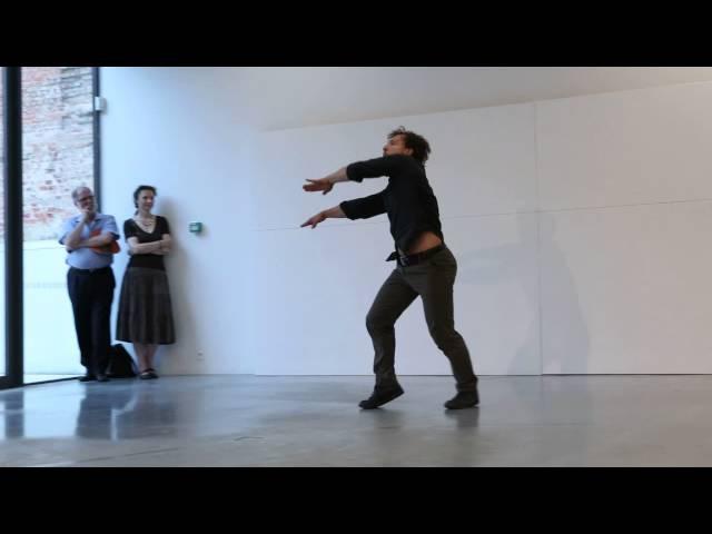 Peter Jasko solo - M-idzomer 2013