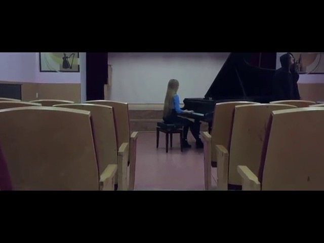 Yung Trappa - Я Хороший (cover by MAMAVIRGIN) FreeYungTrappa | promotion video by tryxonbeatz