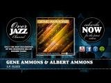 Gene Ammons &amp Albert Ammons - S.P. Blues (1947)