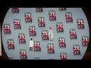 Фильм ОТВАКЦИНЕНЫ От Подлога к Катастрофе Часть 1 вакцины аутизм Вакциненные