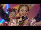 Марина Девятова - Кадриль HD