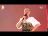 Наше восхищение ! Марина Девятова - Казаки в Берлине. 2016. (1080 - HD).