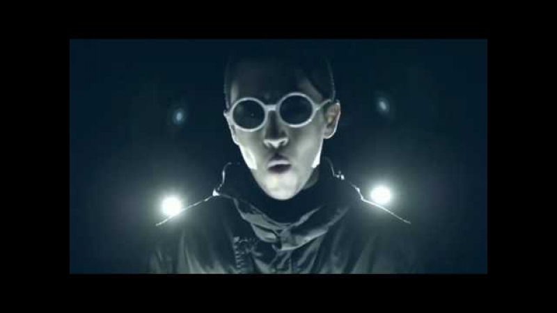 MAGIC! / Twenty One Pilots / The Carpenters - Ticket To Rude Ride (Kill_mR_DJ mashup)